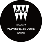 PLAYERS DANCE WORKS