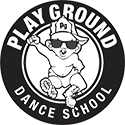 PLAY GROUND DANCE SCHOOL